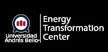 Energy Transformation Center