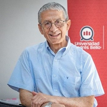 Dr. Jose Rodriguez