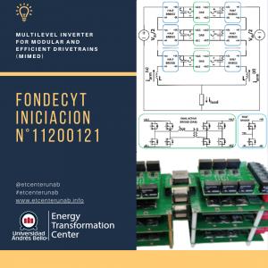 Fondecyt11200121